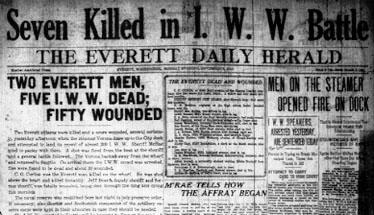 everett-massacre-herald