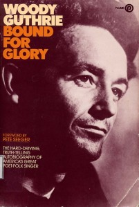 Woody-Guthrie-Bound-for-Glory-Book